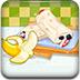 水果玉米煎餅