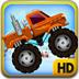 怪獸卡車HD版