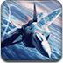 轟炸機戰爭2
