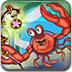 小螃蟹尋寶旅程