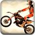 極限狂野摩托