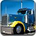 工業卡車賽3