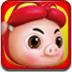 豬豬俠之糖果大戰