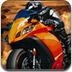 極限摩托大賽
