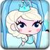 雪寶救冰雪女王