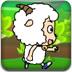 喜羊羊大冒險4