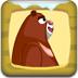 熊出沒之大作戰
