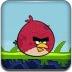憤怒的小鳥炸僵屍
