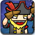海盜史詩之戰