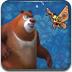 熊出沒大冒險4