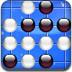 五子棋小遊戲