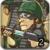 眼鏡蛇特種部隊塔防版2
