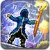 魔法勇士歷險記2
