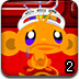 逗小猴開心科幻世界2