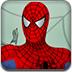 蜘蛛俠房間裝飾
