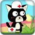 小貓救援隊2