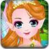 童話公主的世界