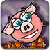 貪吃的豬頭3