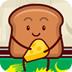吐司麵包2