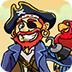 海盜王國投石車