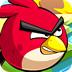 憤怒的小鳥VS搗蛋豬