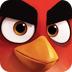 憤怒的小鳥胖紅護理