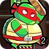 忍者神龜拯救紐約2