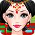 中國古代公主2