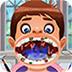 寶寶口腔手術