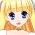 粉色天使小蘿莉