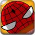 迷你蜘蛛俠
