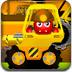 礦石採集車