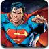超級英雄消消看