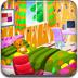 溫馨寶寶卧室
